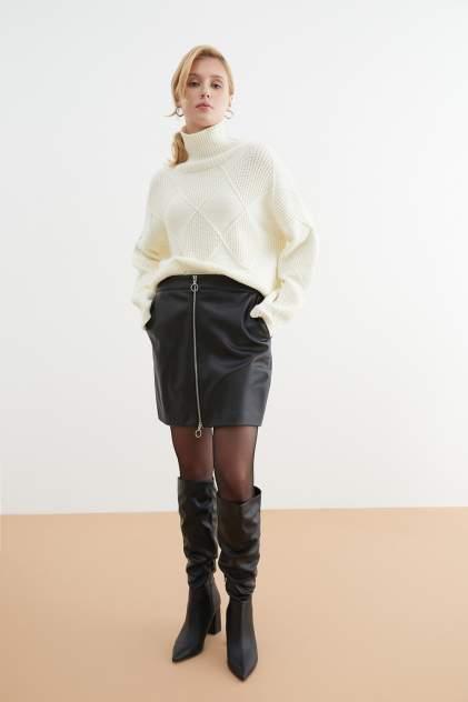 Женская юбка Concept Club 10200180468, черный