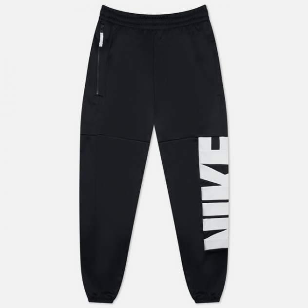 Спортивные брюки Nike DA6368, черный