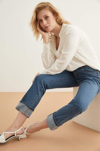 Женские джинсы  Concept Club 10200160551, синий