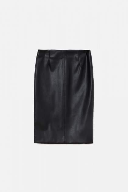 Женская юбка Concept Club 10200180484, черный