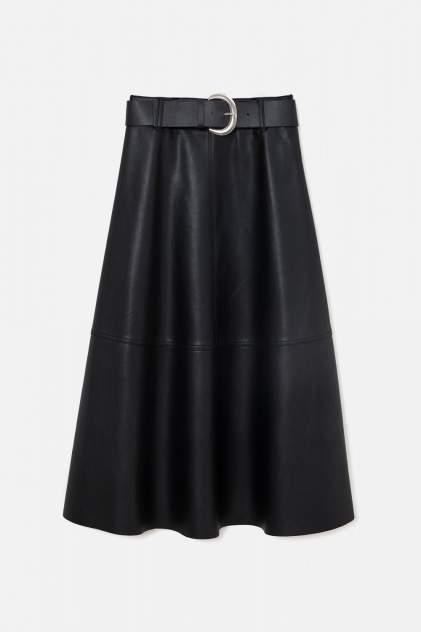 Женская юбка Concept Club 10200180483, черный