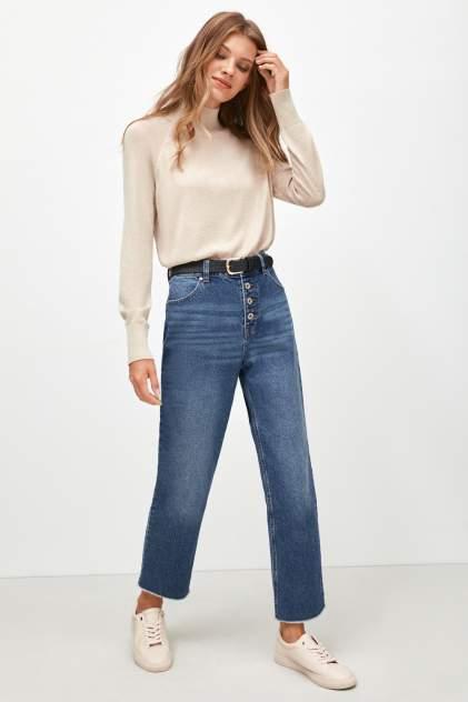 Женские джинсы  Concept Club 10200160540, синий