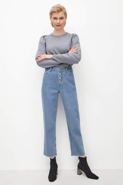 Женские джинсы  Concept Club 10200160540, голубой