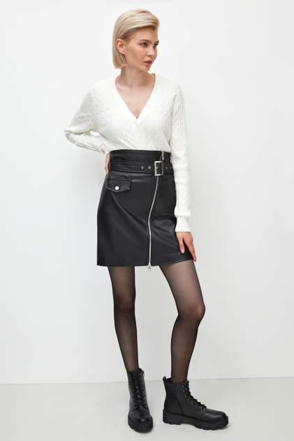 Женская юбка Concept Club 10200180474, черный