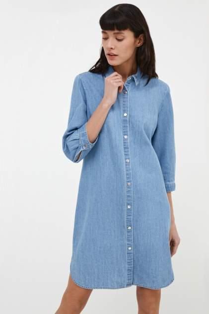 Женское платье Concept Club 10200200098, голубой
