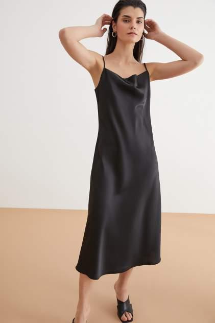 Женское платье Concept Club 10200200795, черный
