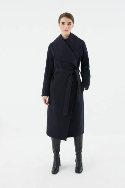 Женское пальто ZARINA 1123450130, синий