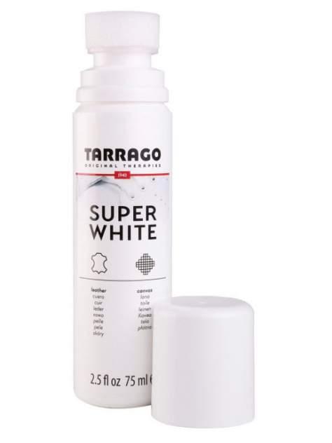 Жидкий краситель TARRAGO Super White белый 75мл