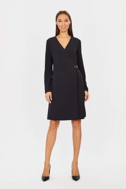 Женское платье Baon B451526, синий