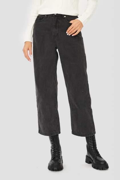 Женские джинсы  Baon B301507, серый