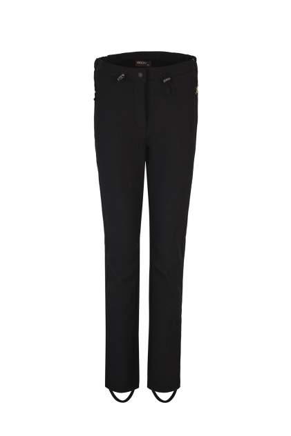 Женские брюки Baon B091504, черный