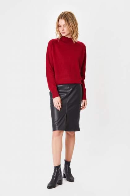 Женская юбка Baon B471501, черный