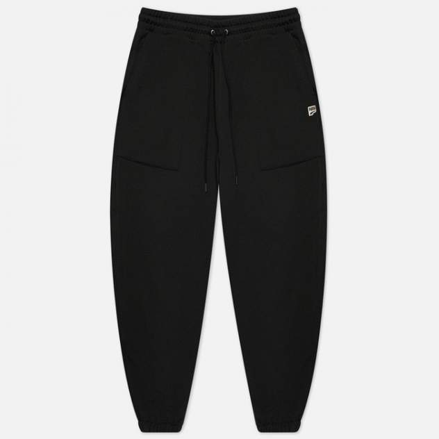 Спортивные брюки PUMA 531598, черный