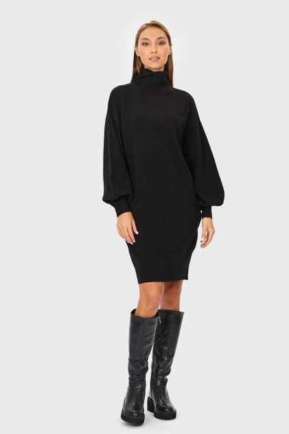 Женское платье Baon B451512, черный