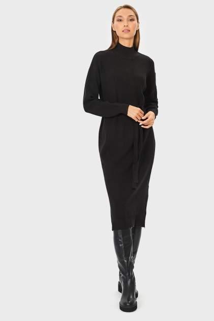 Женское платье Baon B451504, черный