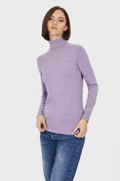 Женская водолазка Baon B221701 , фиолетовый