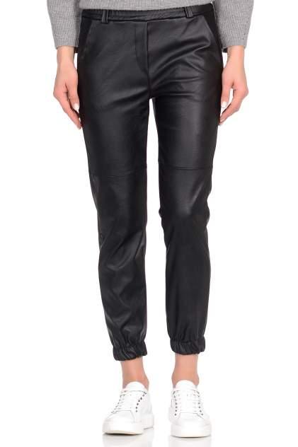 Женские брюки Hailys hailys K016275, черный