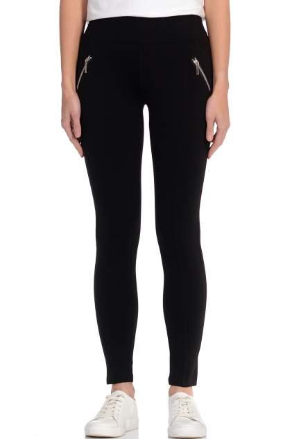 Женские брюки Zabaione zabaione K016231, черный
