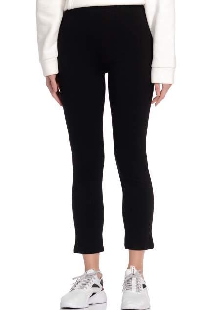 Женские брюки Zabaione zabaione K016184, черный