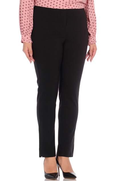 Женские брюки Z-one z-one K016171, черный