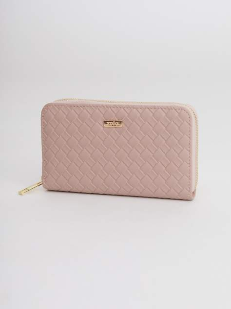 Кошелек женский Zolla 02131946J325 розовый