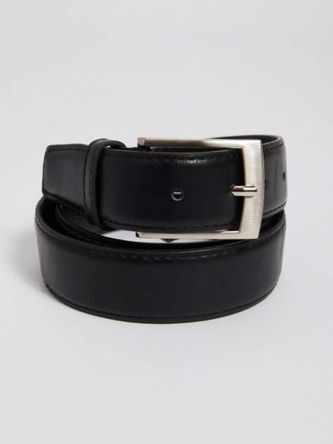 Ремень мужской Zolla 01131936J335, черный