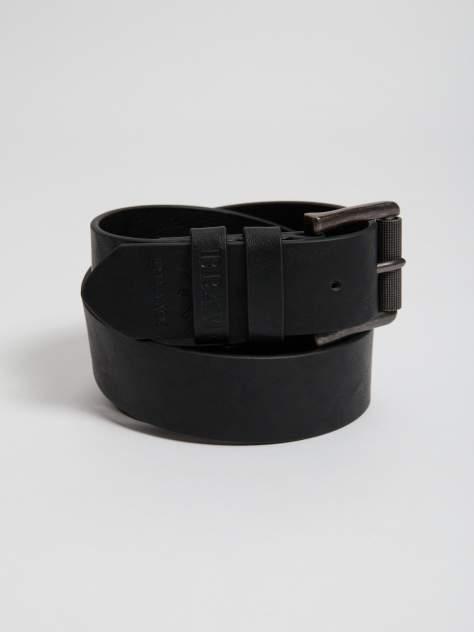 Ремень мужской Zolla 01131936J165, черный