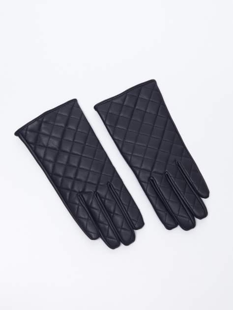 Женские перчатки Zolla 021339639155, черный