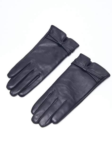 Женские перчатки Zolla 321339639025, черный