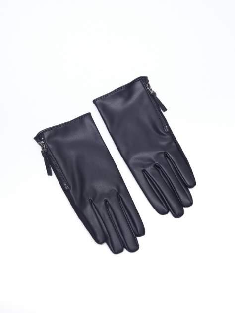 Женские перчатки Zolla 221339639175, черный
