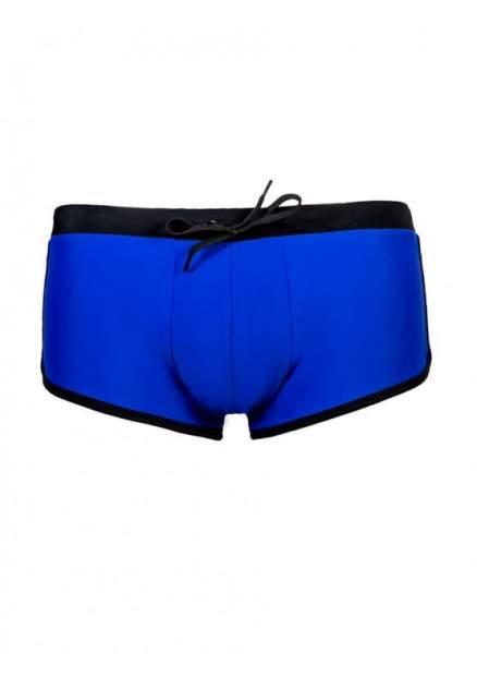 Плавки мужские UOMO FIERO 03SU синие M