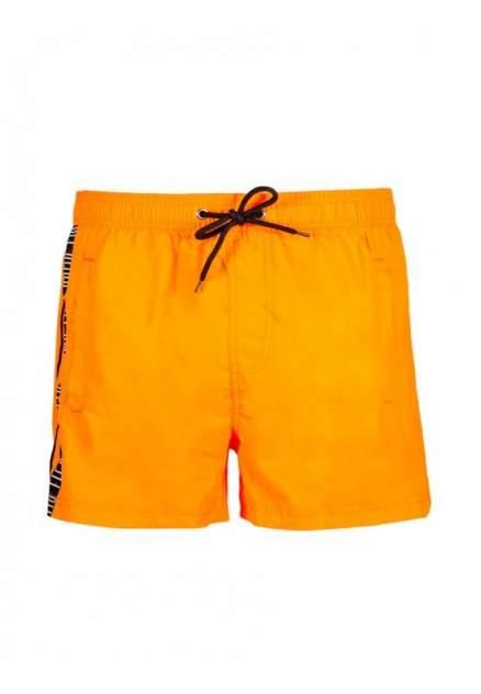 Плавки мужские UOMO FIERO 01SU, оранжевый
