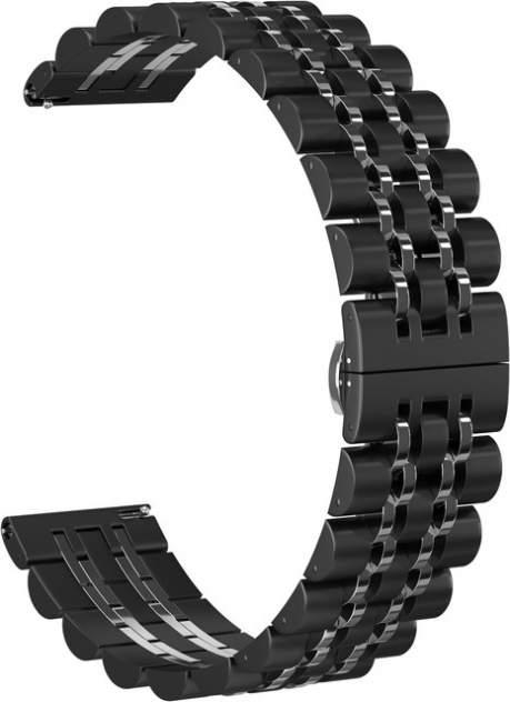 Ремешок для часов GSMIN Gear S3, бирюзовый