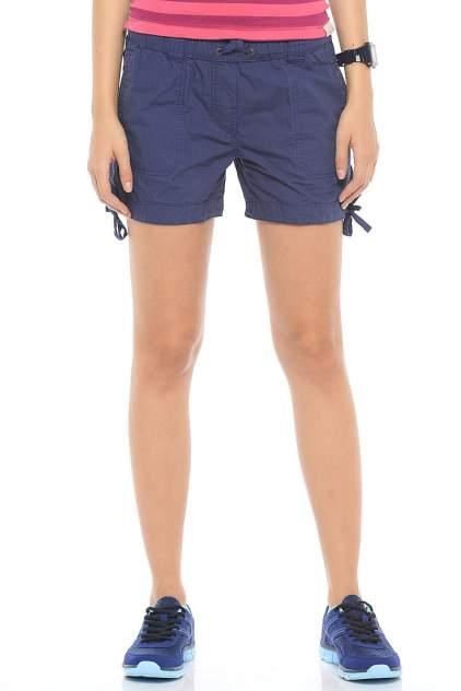 Женские шорты Champion Shorts, синий