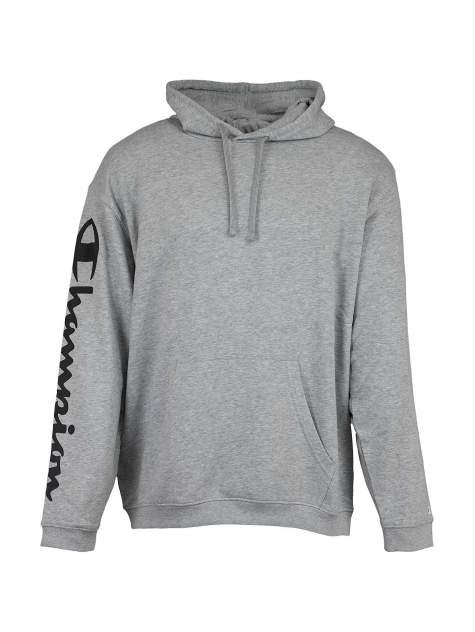 Толстовка Champion,Hooded Sweatshirt, размер M