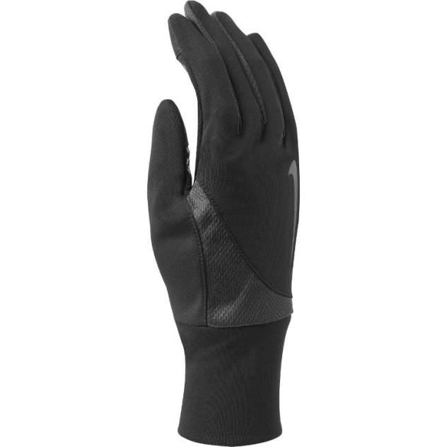 Мужские перчатки Nike N.RG.99.020.LG, черный