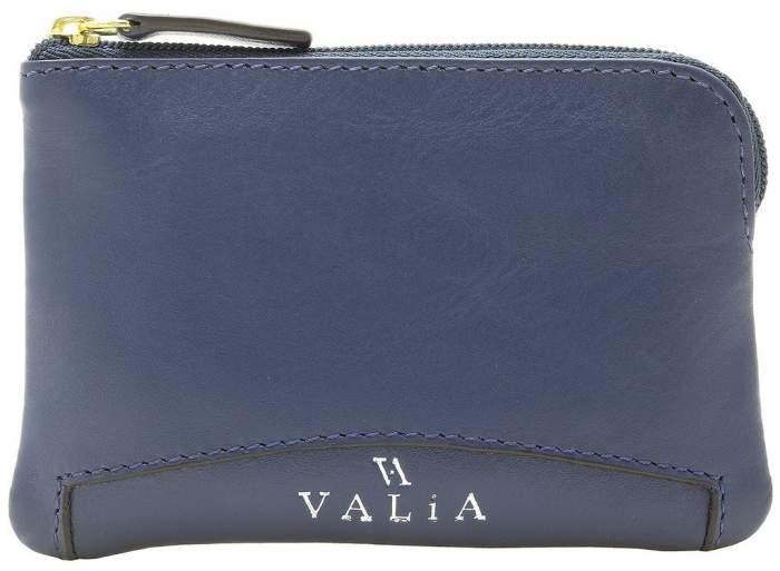 Футляр VALIA 3407/6 синий