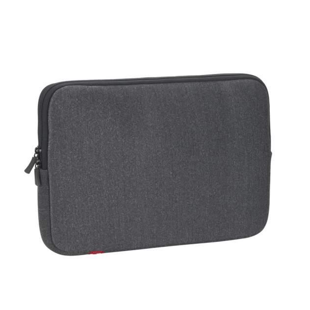 Чехол для ноутбука RIVACASE 5124 серый