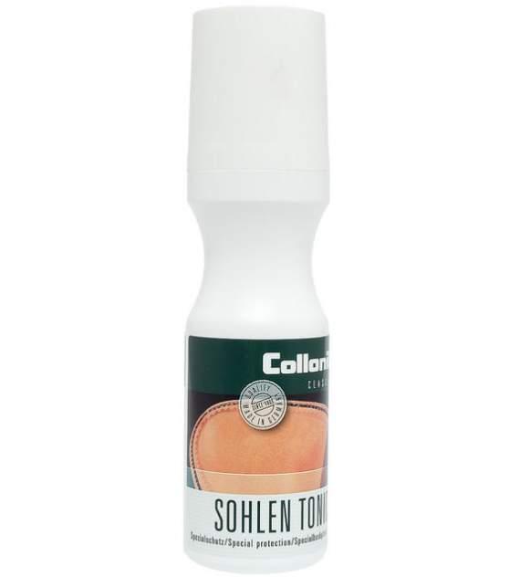 Пропитка Collonil Sohlen Tonic бесцветный