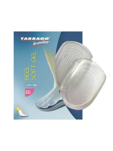 Подпяточники TARRAGO IG1403