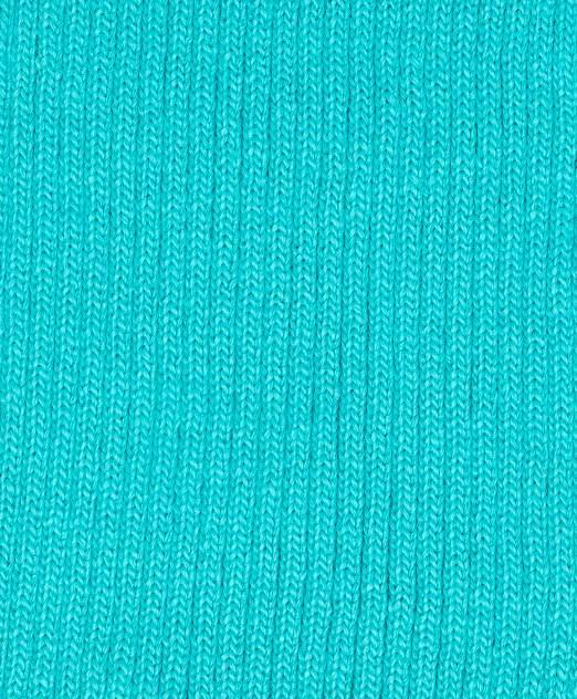 Снуд детский Button Blue, цв. бирюзовый р-р onesize