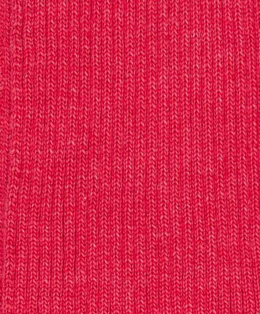 Шарф детский Button Blue, цв. розовый р-р onesize