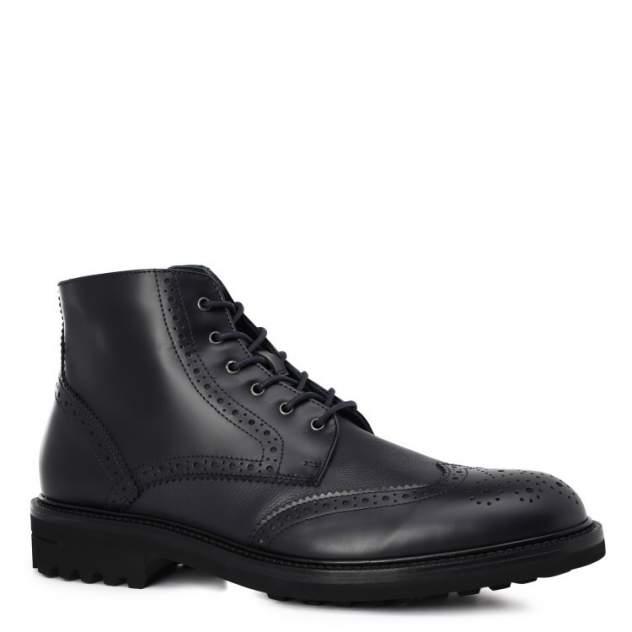 Мужские ботинки Dino Bigioni DB16283_2, синий