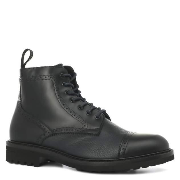 Мужские ботинки Dino Bigioni DB15388_2, синий