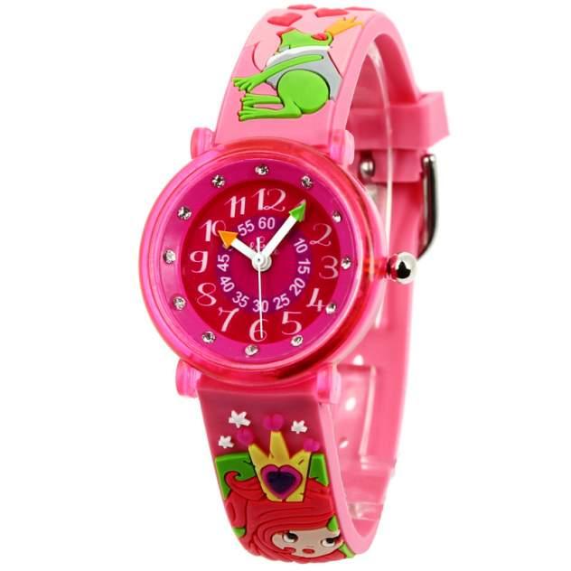Детские наручные часы Baby Watch Zap Queen, 606078