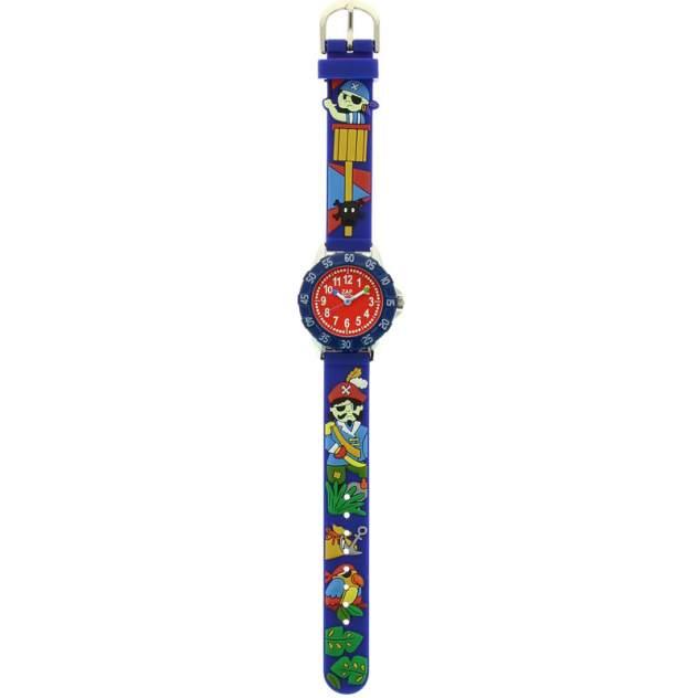 Детские наручные часы Baby Watch Zap Corsaires, 606016