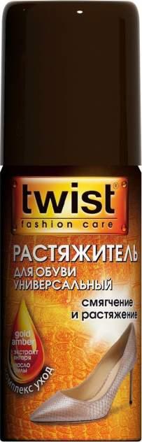 Пена-растяжитель для обуви TWIST Fashion 100 мл