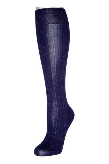 Гольфины женские ASKOMI AG-9020 синие 25