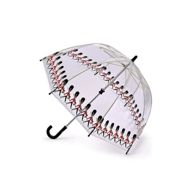 Зонтик детский Fulton Guards, C605-3323