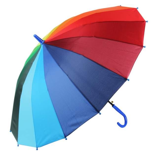 Зонт-трость детский Ami&Co в ассортименте, длина 70 см/диаметр 86 см